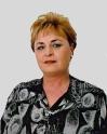 Presidenta de ADRO