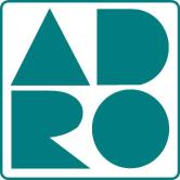 Logo ADRO GRANDE