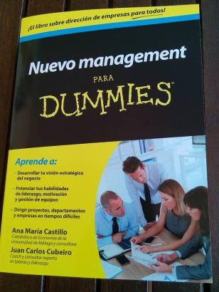 libro dummies